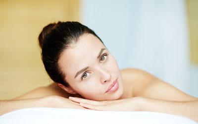 5 pasos para recuperar la piel después del verano