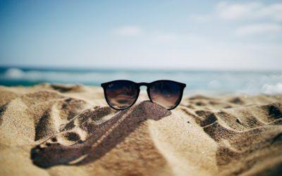 4 pasos para cuidar nuestra piel en verano (sin hacer locuras)